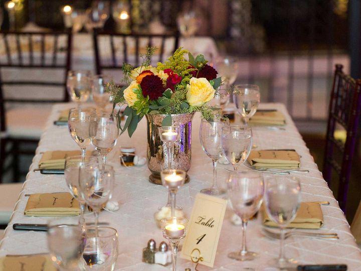 Tmx 1457628903131 Bc2e9294 Small Stamford, CT wedding venue