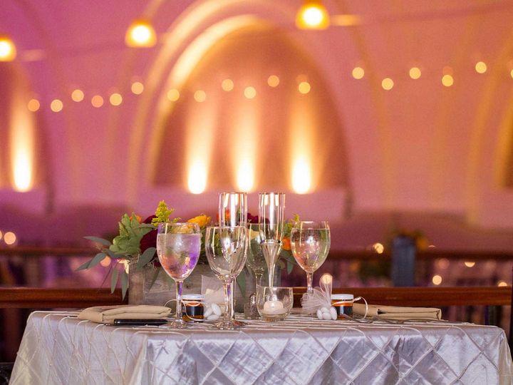 Tmx 1457628913097 Bc2e9304 Small Stamford, CT wedding venue
