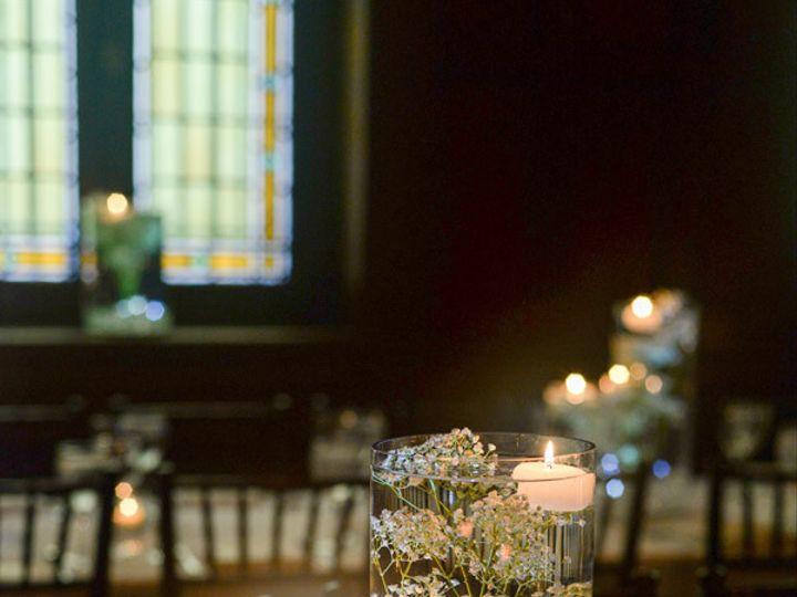 Tmx 1457628931849 E1562 Stamford, CT wedding venue