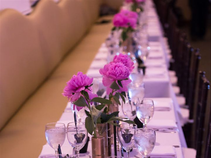 Tmx 1457628975116 J M 1 142 L Stamford, CT wedding venue