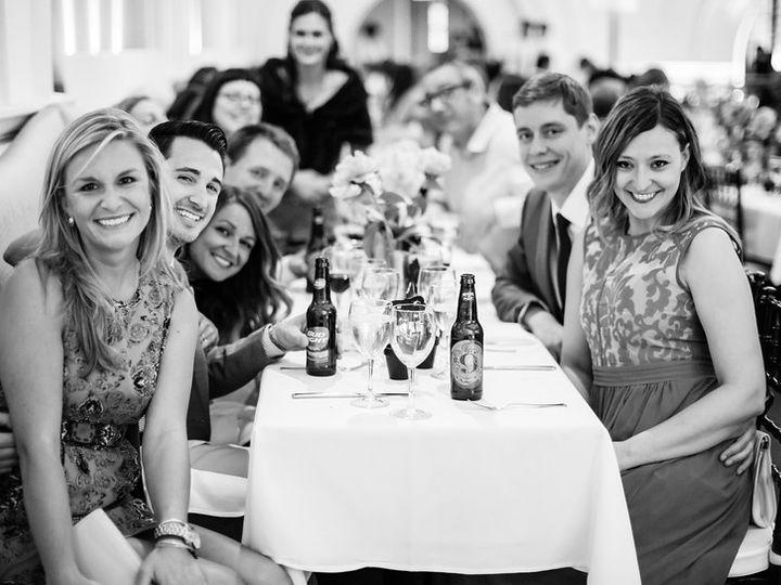 Tmx 1457628978945 J M 3005 L Copy Stamford, CT wedding venue