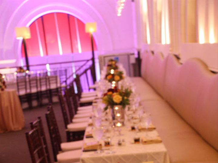 Tmx 1457628988115 Mmwedding2 Stamford, CT wedding venue