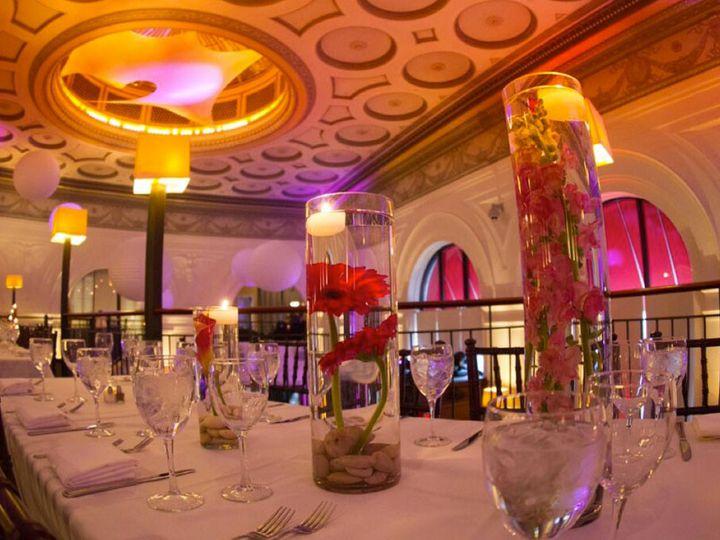 Tmx 1457629009304 Slide053 Stamford, CT wedding venue