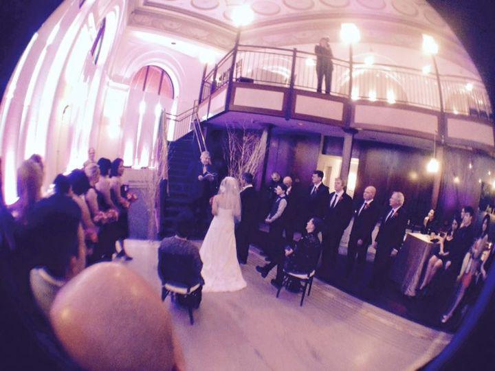 Tmx 1465407666458 125923462062031097291176709948202139860067n Stamford, CT wedding venue