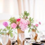 Tmx 1497378126976 D3s7719 150x150 Stamford, CT wedding venue