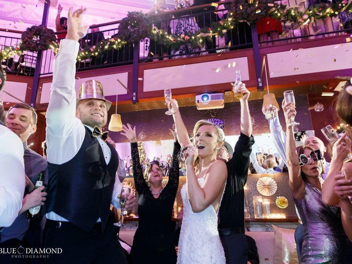 Tmx 1497378182408 By011039 Stamford, CT wedding venue