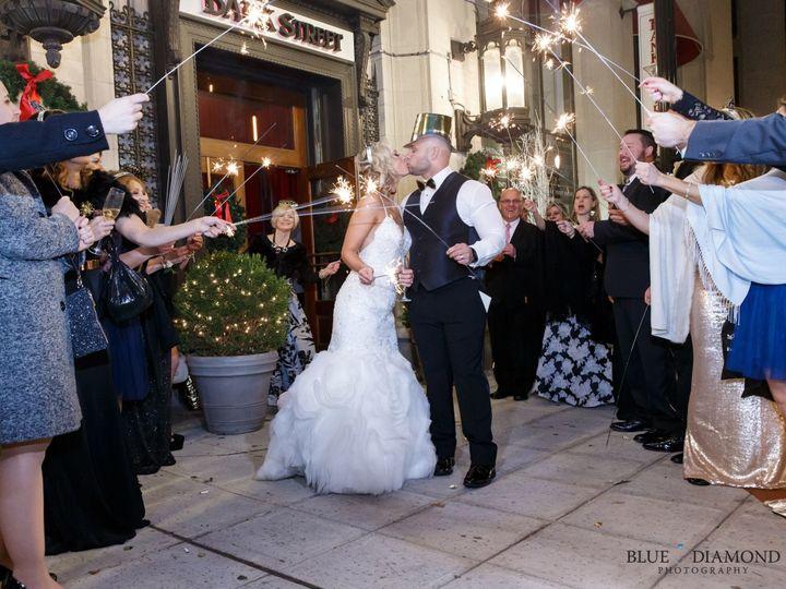 Tmx 1497378192627 By011341 Stamford, CT wedding venue