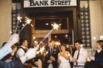 Bank Street Events image