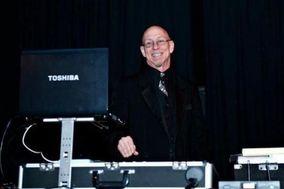 Glenn Wohltmann, DJ