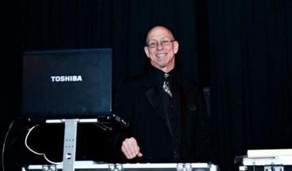 DJ Glenn W