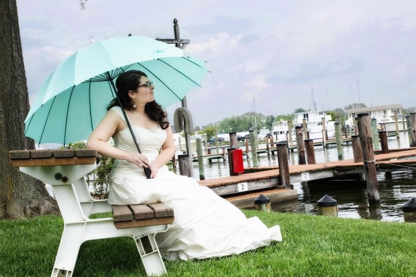 18a umbrellabride1small 1024x682