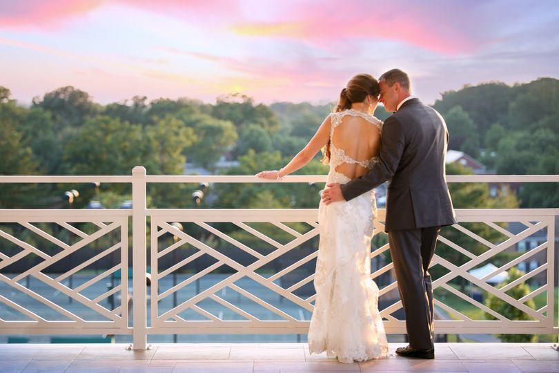 sal alicias wedding reception 672 of 1867specialedit 51 709056 160044132944679