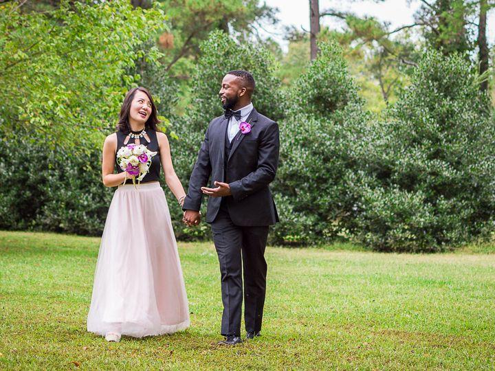 Tmx 1478005001567 Dsc0121 Rolesville, NC wedding photography