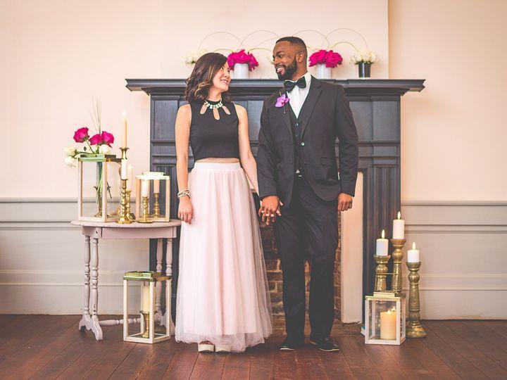 Tmx 1478005001603 Dsc0184 Rolesville, NC wedding photography