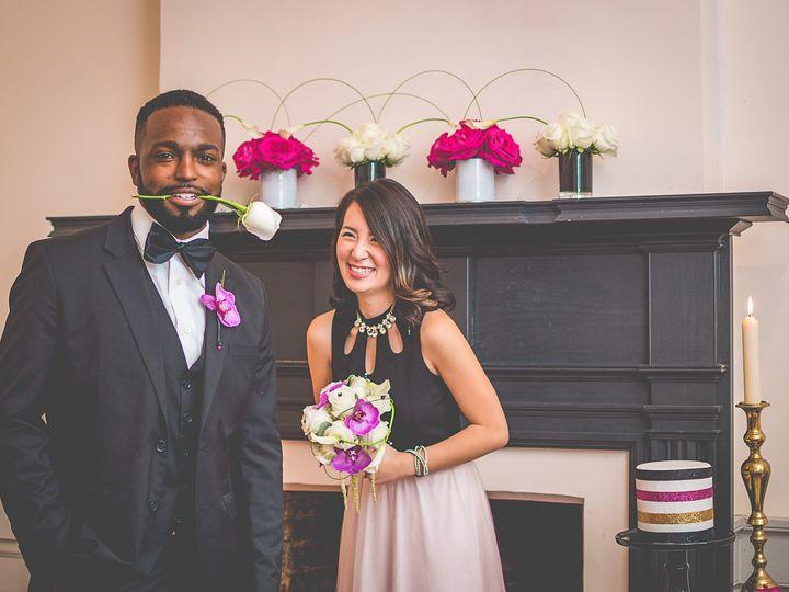 Tmx 1478005030154 Dsc0230 Rolesville, NC wedding photography
