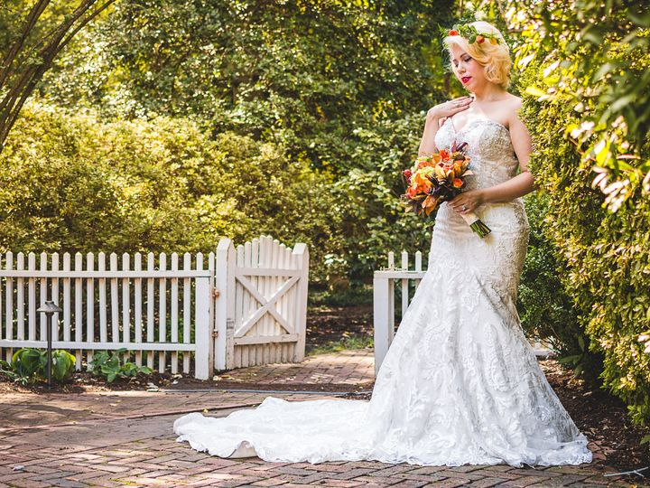 Tmx 1478005043751 Dsc0534 Rolesville, NC wedding photography