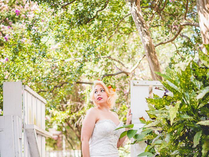 Tmx 1478005056984 Dsc0665 Rolesville, NC wedding photography