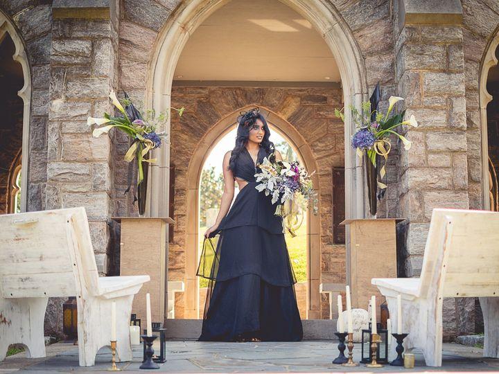 Tmx 1478005094136 Dsc1054 Rolesville, NC wedding photography