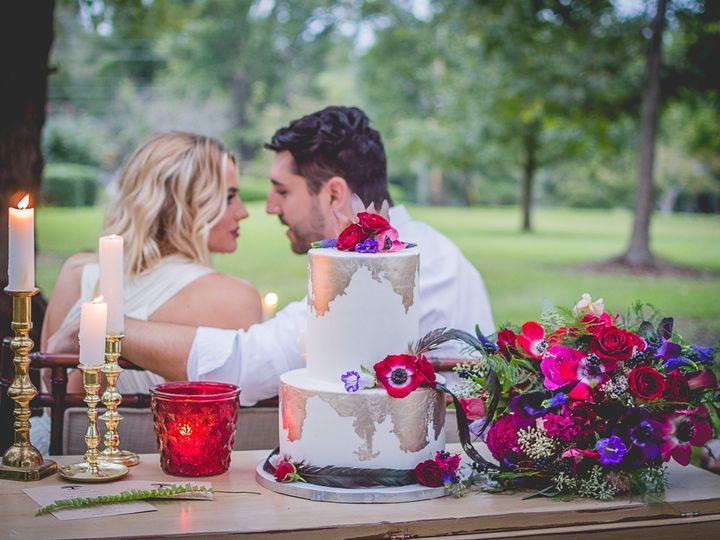 Tmx 1478005341958 Dsc0378 Rolesville, NC wedding photography