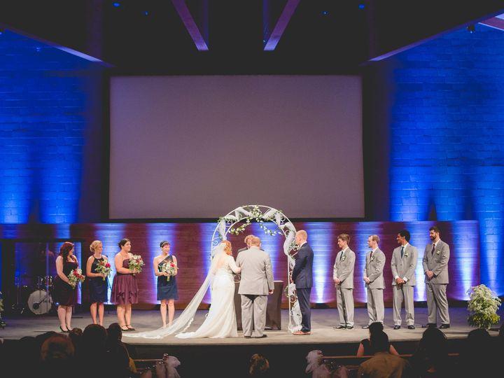 Tmx 1478005688086 Dsc0213 Rolesville, NC wedding photography