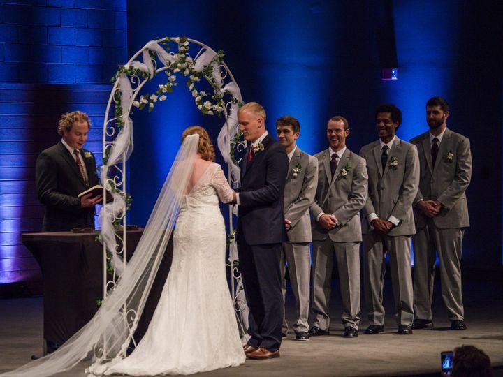 Tmx 1478005692316 Dsc0292 Rolesville, NC wedding photography