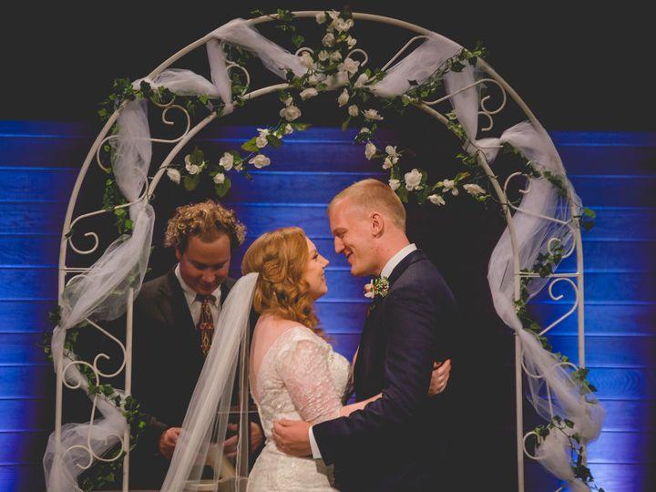 Tmx 1478005705356 Dsc0308 Rolesville, NC wedding photography