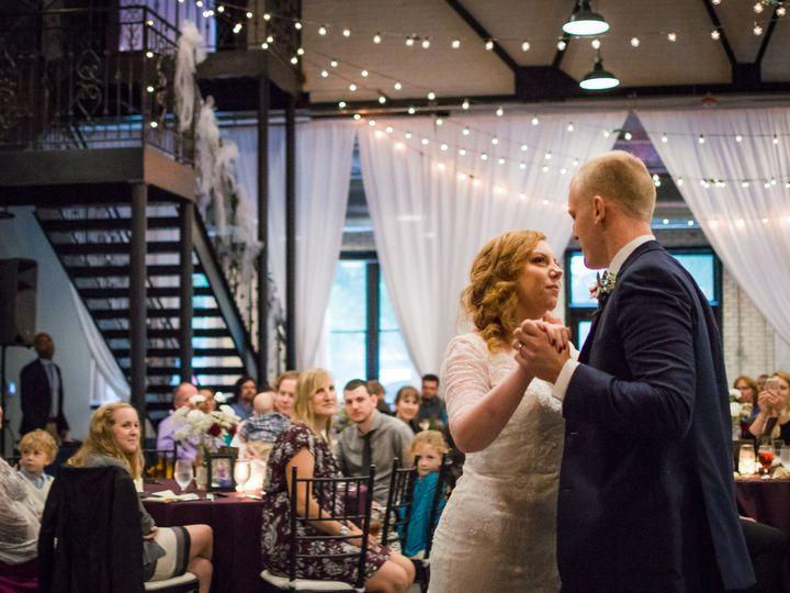 Tmx 1478005740988 Dsc0468 Rolesville, NC wedding photography