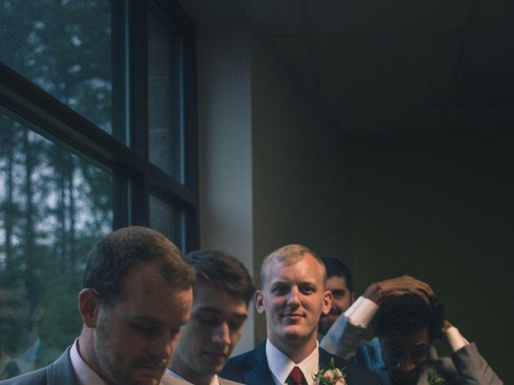 Tmx 1478005778850 Dsc0121 Rolesville, NC wedding photography