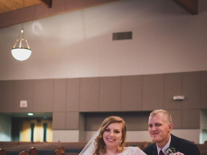 Tmx 1478005791446 Dsc0355 Rolesville, NC wedding photography