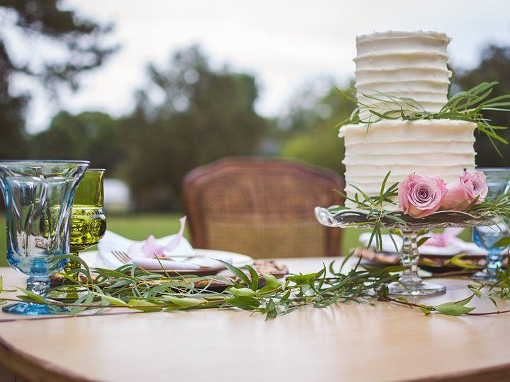 Tmx 1478102727595 Dsc0027 Rolesville, NC wedding photography