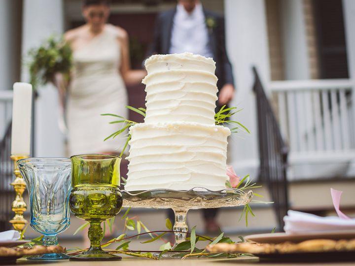 Tmx 1478102729942 Dsc0047 Rolesville, NC wedding photography