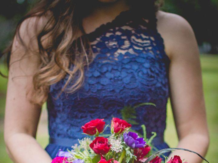 Tmx 1478102744808 Dsc0426 Rolesville, NC wedding photography