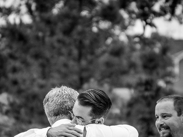 Tmx 1478102820516 Dsc0255 3 Rolesville, NC wedding photography