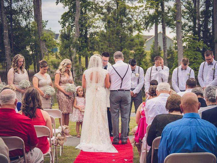 Tmx 1478102822698 Dsc0245 3 Rolesville, NC wedding photography