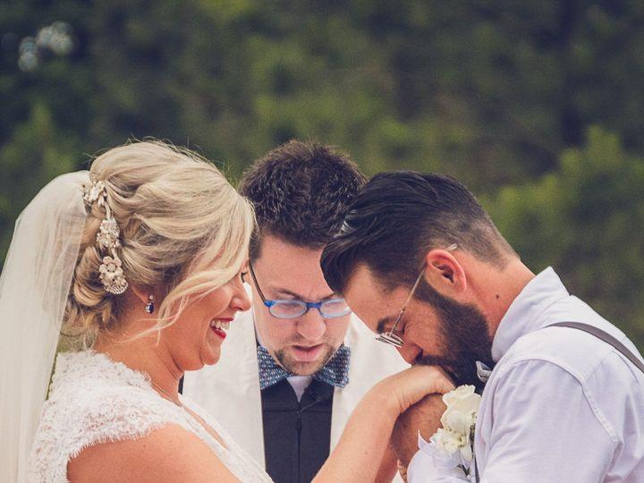 Tmx 1478102833650 Dsc0264 3 Rolesville, NC wedding photography