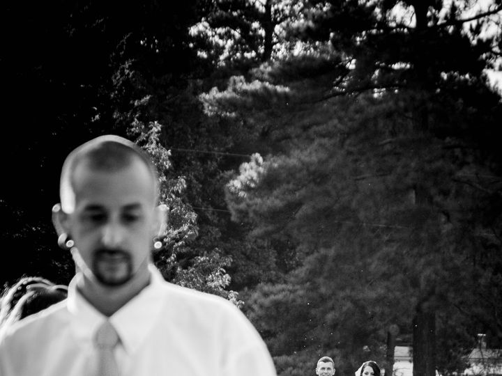 Tmx 1478102849408 Dsc0288 Rolesville, NC wedding photography