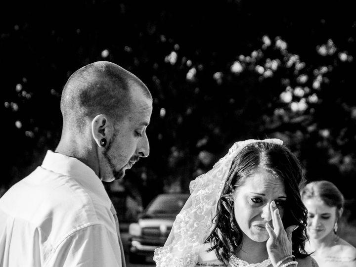 Tmx 1478102861322 Dsc0326 Rolesville, NC wedding photography