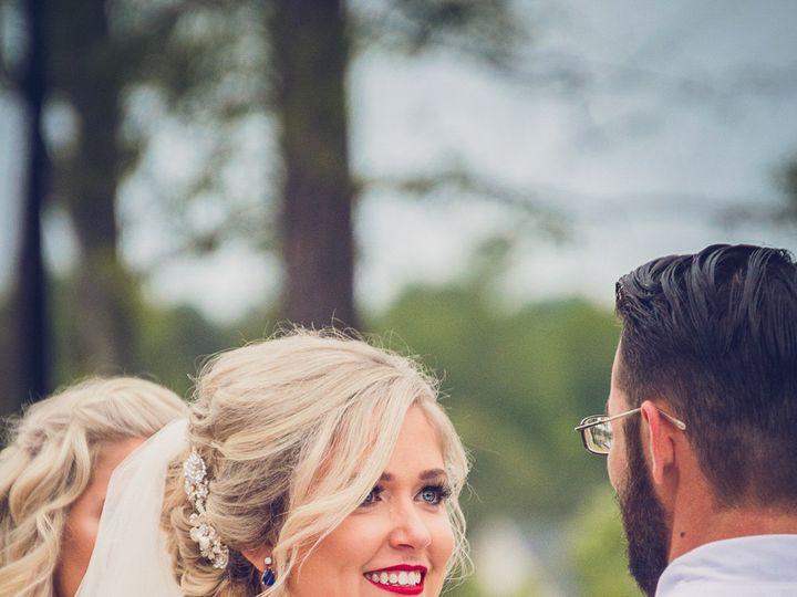 Tmx 1478102871968 Dsc0385 Rolesville, NC wedding photography