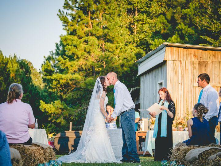 Tmx 1478102887143 Dsc0508 Rolesville, NC wedding photography