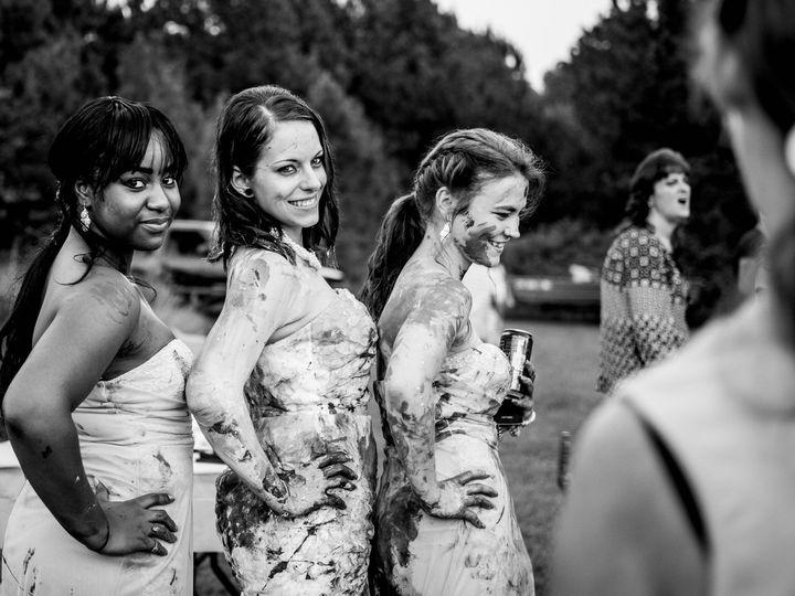 Tmx 1478103038269 Dsc1010 Rolesville, NC wedding photography