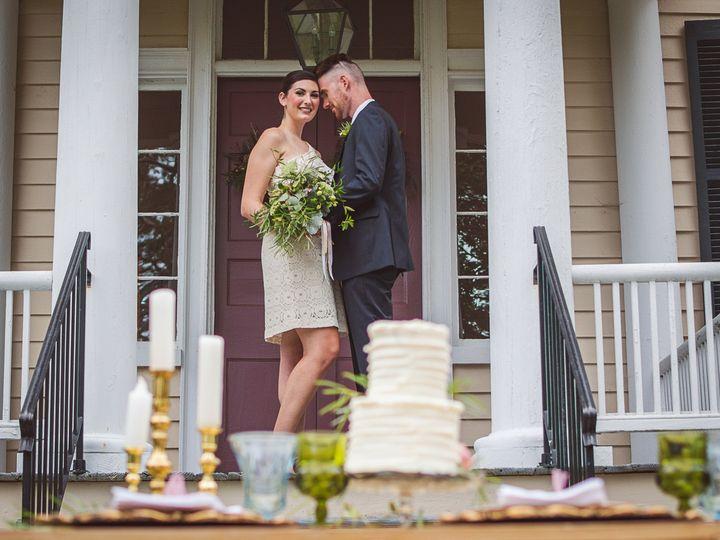 Tmx 1478103114149 Dsc0038 Rolesville, NC wedding photography