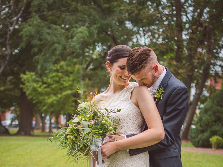 Tmx 1478103130323 Dsc0055 Rolesville, NC wedding photography