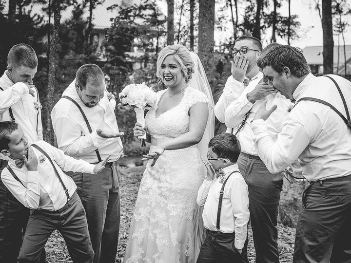 Tmx 1478103155250 Dsc0089 Rolesville, NC wedding photography