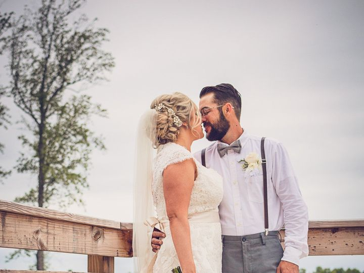 Tmx 1478103194290 Dsc0162 Rolesville, NC wedding photography