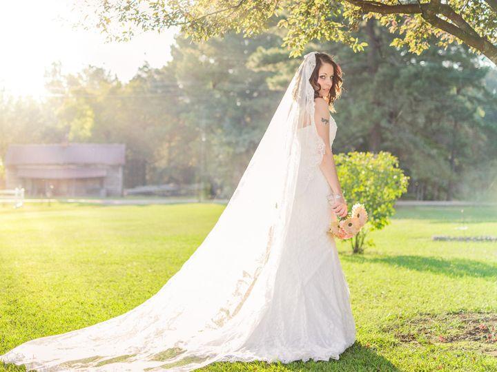 Tmx 1478103208289 Dsc0178 2 Rolesville, NC wedding photography