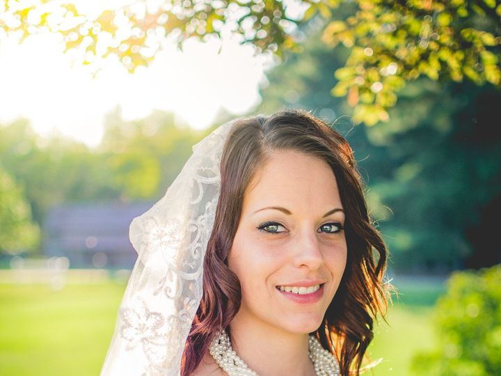 Tmx 1478103221625 Dsc0182 2 Rolesville, NC wedding photography