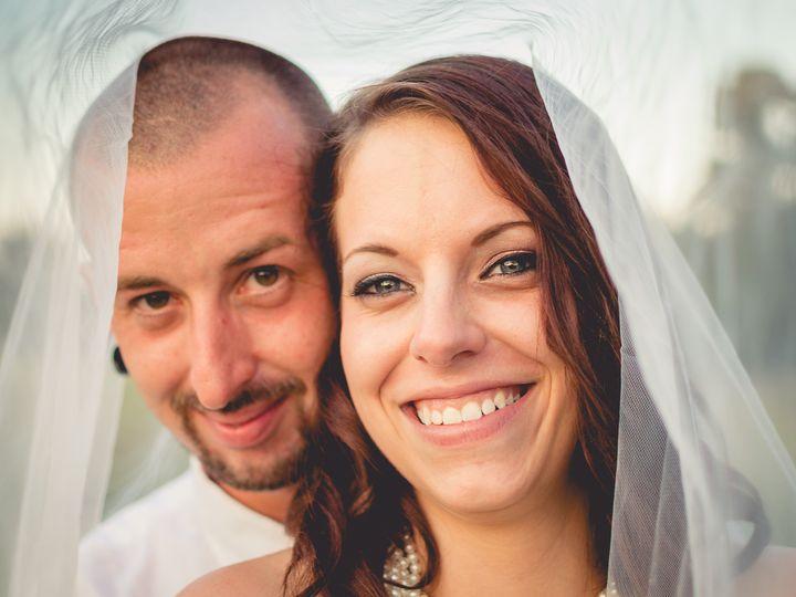 Tmx 1478103253528 Dsc0778 Rolesville, NC wedding photography