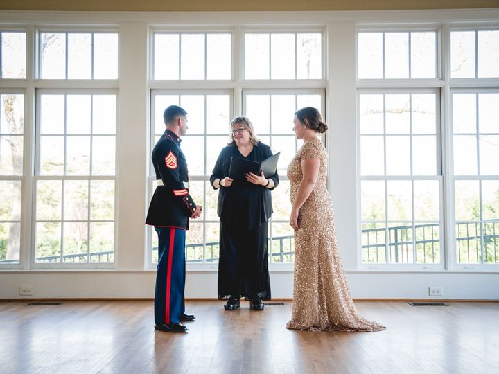 Tmx 1490039383347 Dsc0672 Rolesville, NC wedding photography