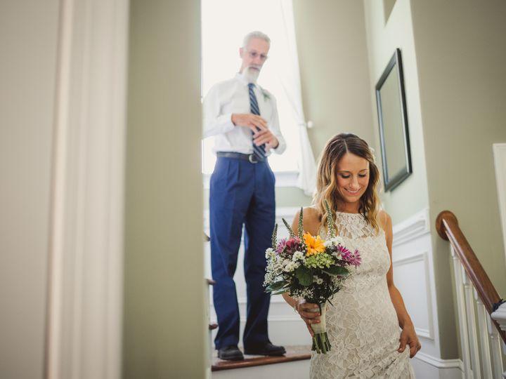 Tmx 1495048398249 Dsc0530 Rolesville, NC wedding photography