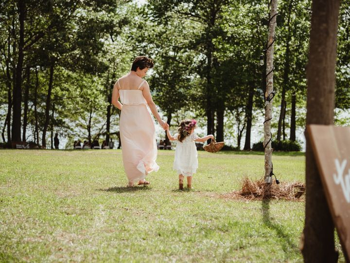 Tmx 1495048407045 Dsc0549 Rolesville, NC wedding photography